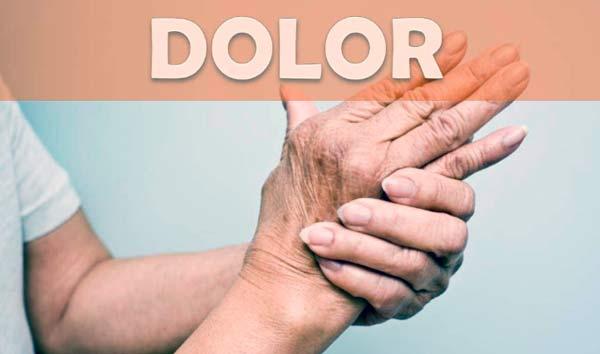 El ejercicio es necesario para combatir la artritis