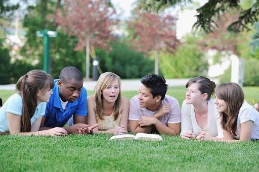 residencias para estudiantes