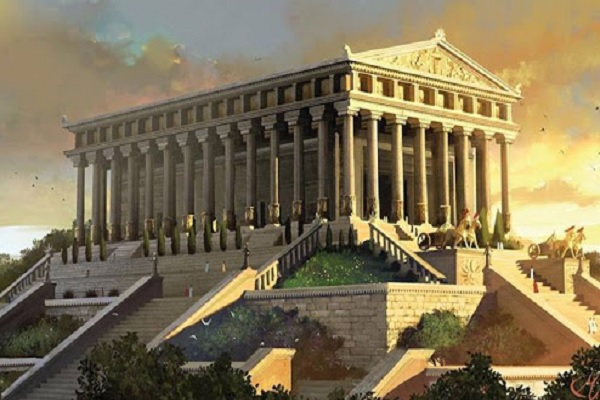 Cuando los emperadores gobernaron la historia romana